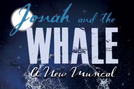 Jonah and the Whale: A New Musical