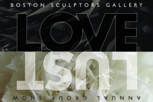 LOVE/LUST