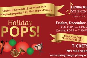 lex-symphony-holiday-pops