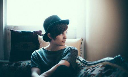 Liza Anne