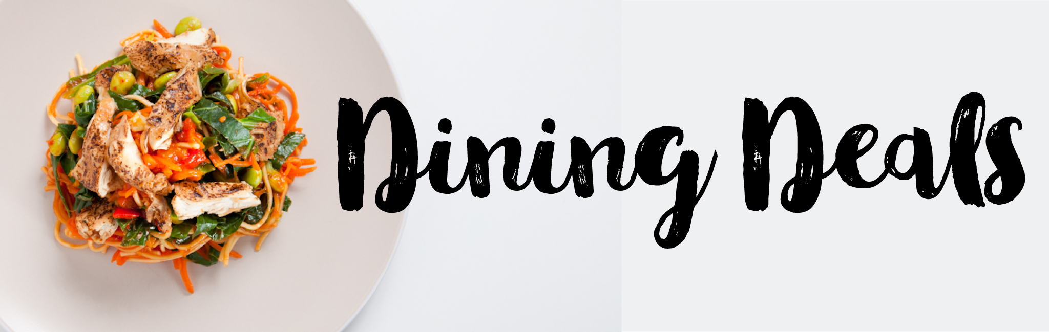 mhs16_diningdeals_header