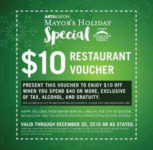 mhs16_restaurantvoucher_color