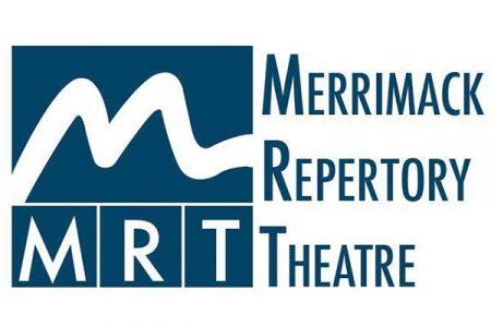 Merrimack Repertory Theatre