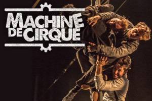 MachinedeCirque-ShowArt