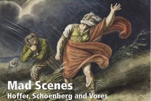 Mad Scenes