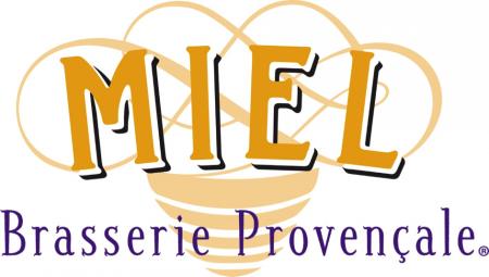 Miel Brasserie Provencale
