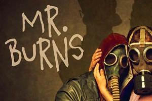 MrBurns