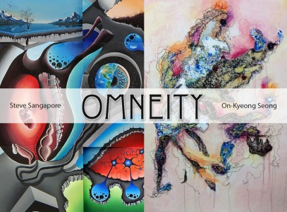Omneity_ShowCard_front