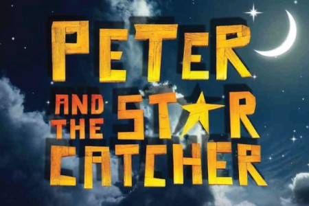 PeterAndTheStarcatcher