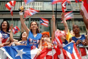 Puerto Rican Festival of Massachusetts