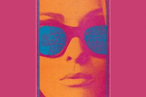 The Summer of Love: Photography and Graphic Design