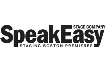 SpeakEasy Stage Company