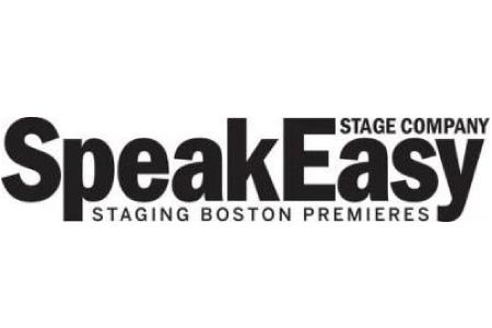 SpeakEasy Stage Company