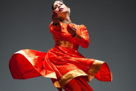 Tālam: Rhythms of North and South India Unplugged