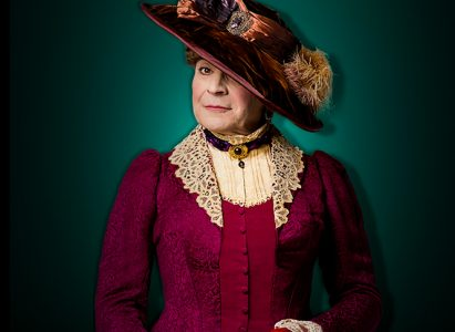 From Stage to Screen: The Importance of Being Earnest