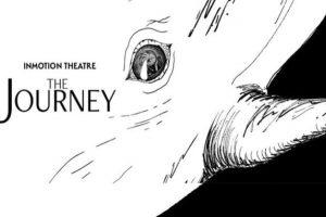 InMotion Theatre: The Journey