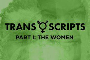 transscripts