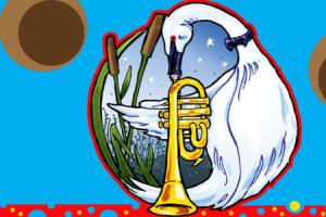 TrumpetWheelock