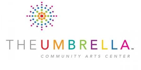 The Umbrella Community Arts Center