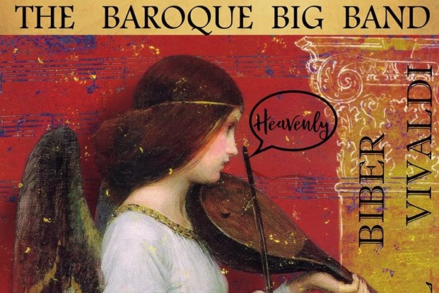 Art Calendar Boston : The baroque big band andover presented by mistral