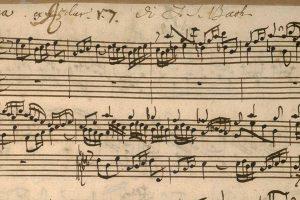 Bach Project- Ashmont Hill Chamber Music