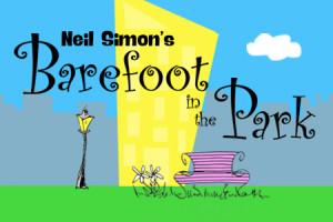 barefoot bostix2