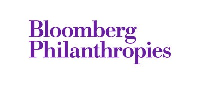 bloomberg_phil