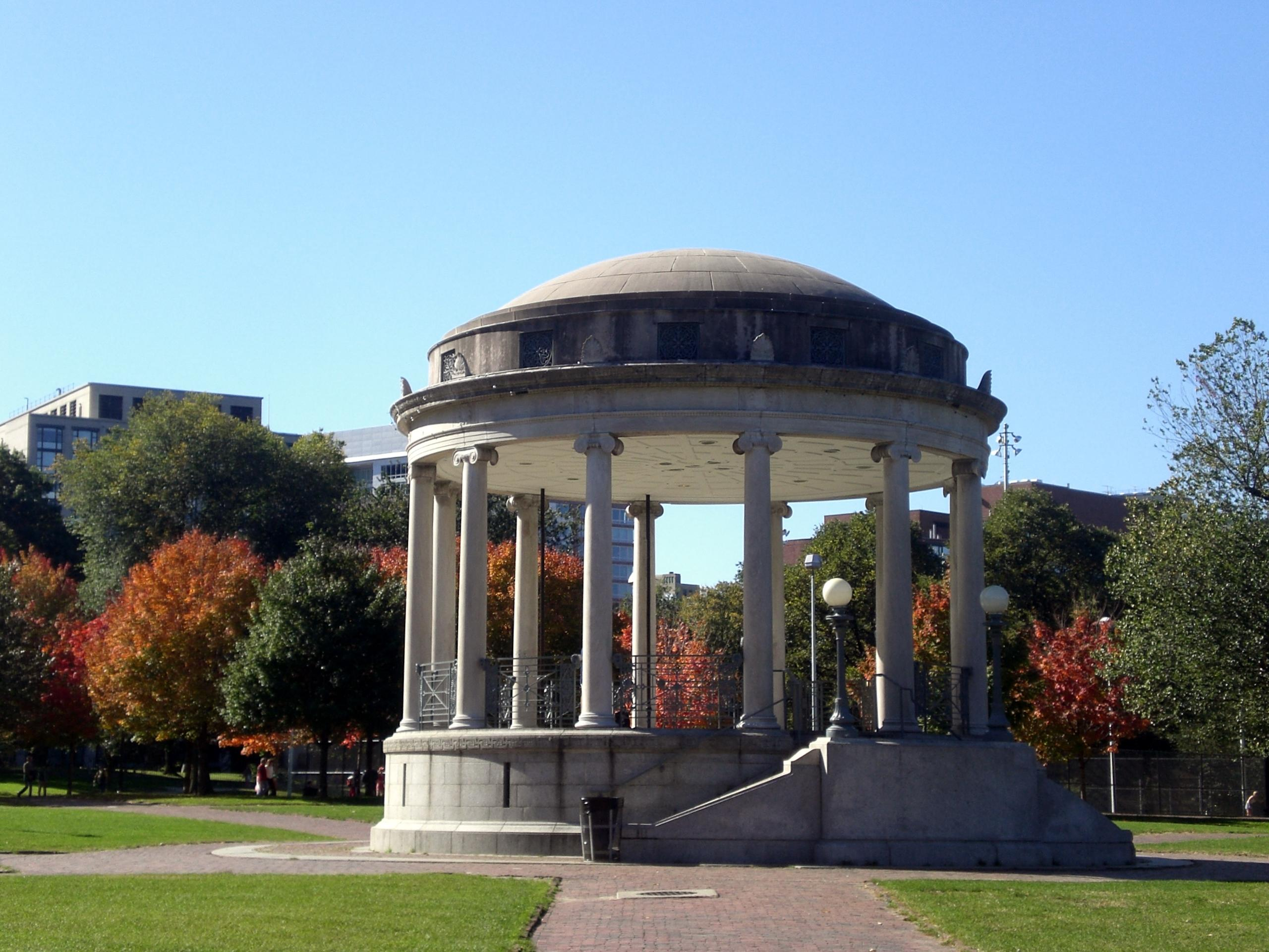 Art Calendar Boston : Boston common artsboston calendar