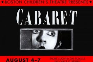cabaretweb