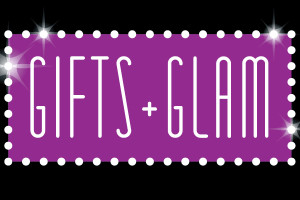 Gifts + Glam
