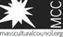 Logo MCC
