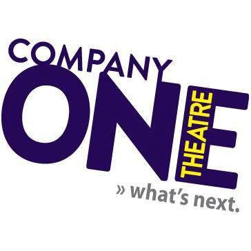 Company One Theatre