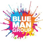 Blue Man Group Boston Offers Sensory-Friendly Show June 20 at 11 A.M. to Benefit Autism Speaks