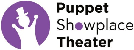 Puppet Playtime