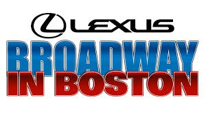 Lexus Broadway In Boston