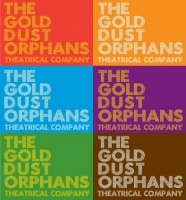 Gold Dust Orphans