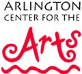 Arlington Center for the Arts