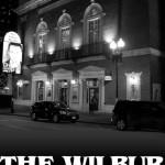 wilbur_theatre