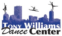 Tony Williams Dance Center