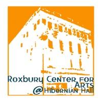 Roxbury Center for Arts at Hibernian Hall