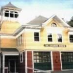 The Children's Museum in Easton