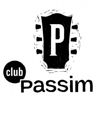 Garnet Rogers at Club Passim