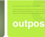 Poetry Readings at Outpost: Marcel Inhoff & Andrew Singer