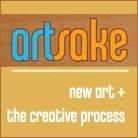 ArtSake