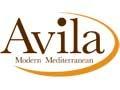 Avila Modern Mediterranean