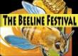 Beeline Festival