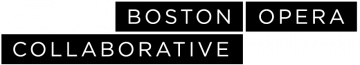 Boston Opera Collaborative