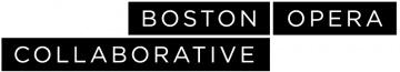 Boston Opera Collaborative