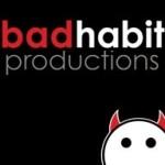 badhabit206x192