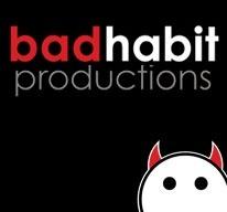 Bad Habit Productions
